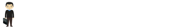 Top 10 Best Personal Injury Attorneys Costa Mesa